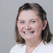 Cecile De Scally