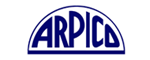 Arpic