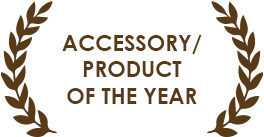 Accessory/product of the year