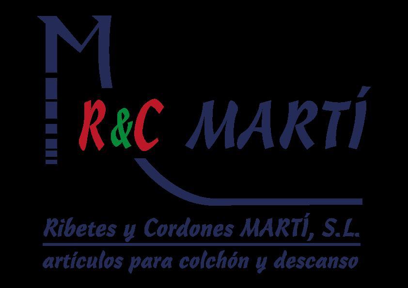 Ribetes Logo