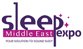 Sleep Expo Middle East