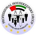 Housekeeping UAE