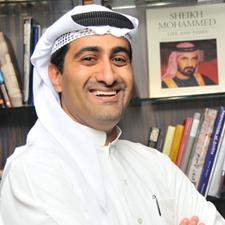 Hassan, A Al-Hazeem