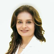 Dr. Shadi Sharifi