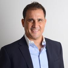 Naseem Majzoub