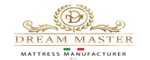 dream master Logo