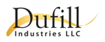 dufill Logo