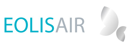 EOLISAIR Logo