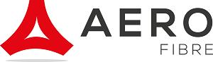 aero fibre Logo
