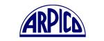 arpico Logo