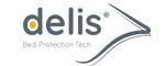 delis Logo