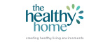 the healthy home Logo