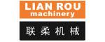 Lian rou Logo