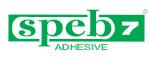 speb7 Logo