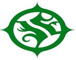 Ann Chain Enterprices Logo