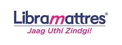 Libra Mattres Logo
