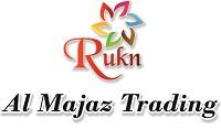 Rukn Al Majaz Trading Logo