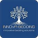 Innova Bedding Logo