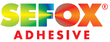 Sefox Logo