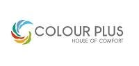 Colour Plus Logo