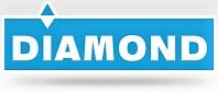 Diamond Tools Logo
