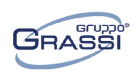 Gruppo Grassi Logo