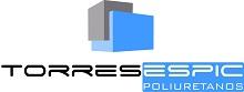 Torres Espic Logo
