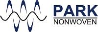 Park Non woven Logo