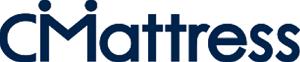 CMattress Logo