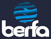 Berfa Logo