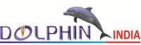Dolphin India Logo