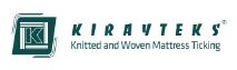 Kirayteks Logo