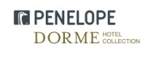 Penelope Dorme Logo