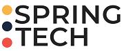 Spring Tech Logo